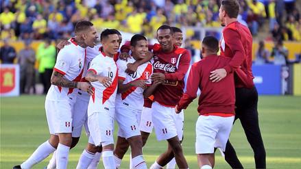 Perú vs. Nueva Zelanda: ¿Mi entrada al estadio es un seguro?