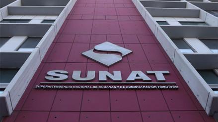 Sunat: Ingresos tributarios crecieron 12% en octubre