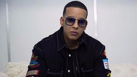 Ladrón suplantó la identidad de Daddy Yankee y le robó US$ 2 millones en joyas y dinero