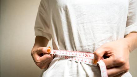 La abdominoplastía como método para eliminar el exceso de grasa
