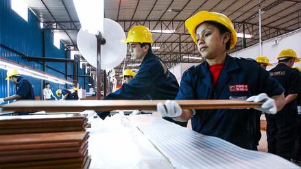 El frenazo económico de América Latina detuvo la reducción de la desigualdad salarial