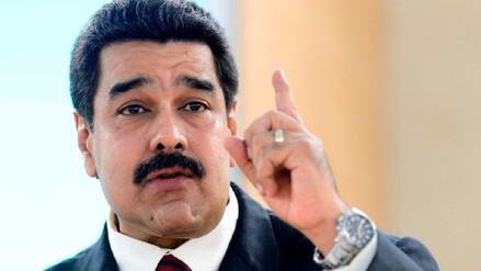 ¿Qué es un default y qué consecuencias tendría para Venezuela?