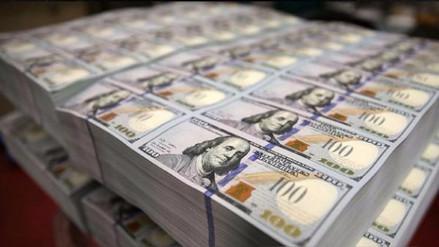 Venezuela asegura que inició el pago de intereses de su deuda