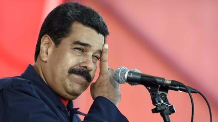 Brasil acudirá al Club de París para intentar cobrar deuda de Venezuela