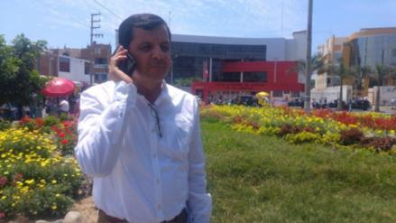 Policía 'desarmada' ante extorsiones virtuales en Trujillo