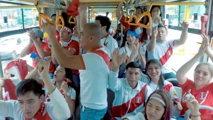 Perú vs. Nueva Zelanda | El Metropolitano extenderá su servicio hasta la medianoche