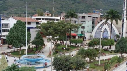 Cadena perpetua para obrero que violó a niña de 9 años en Jaén