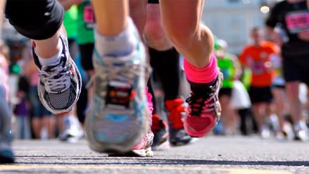 Guía de entrenamiento para carreras de 10k y 21k
