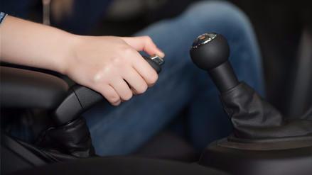 ¿Qué hacer si los frenos de tu vehículo no responden?