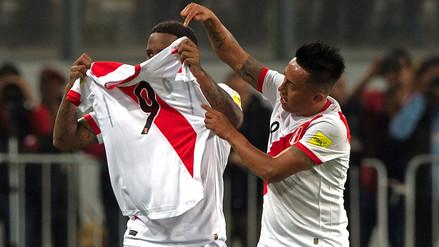 Las lecciones que dejó la clasificación de Perú al Mundial