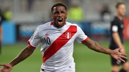 Alianza Lima y su patrocinador te llevan a alentar a Perú a Rusia 2018