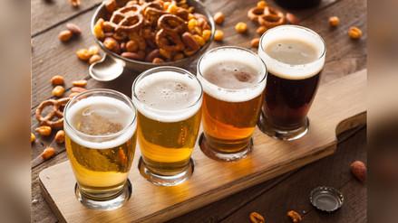 Una cerveza al día podría reducir el riesgo de muerte prematura