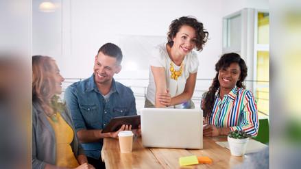 ¿Por qué los millennials son importantes para los negocios?