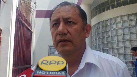 Sector Salud demanda 8 millones de soles para afrontar dengue en Lambayeque