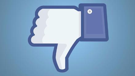 Facebook elimina popular página de virales por incumplir políticas de conducta