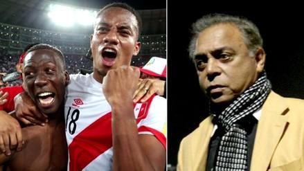 """Miguel Company: """"Perú deberá competir en Rusia para posicionarse en el ámbito internacional"""