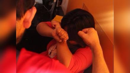 Comisaría de la Familia atiende 68 denuncias al mes por violencia familiar