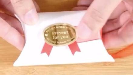10 trucos que puedes realizar con los conos de cartón