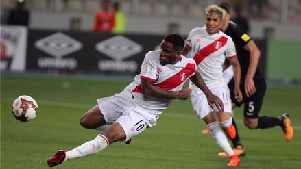 ¿Cuál fue la primera y cuál la última victoria de Perú en los Mundiales?