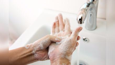 ¿Los jabones antibacteriales son nocivos para la salud?