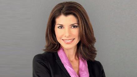 Patricia Janiot renuncia a CNN para unirse a Univisión