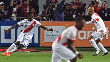 FOX Sports simuló el sorteo del Mundial y esta es la suerte de Perú