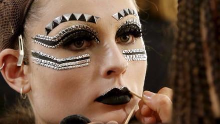 ¿Aceptas pruebas de maquillaje gratis en las tiendas? Pésima idea