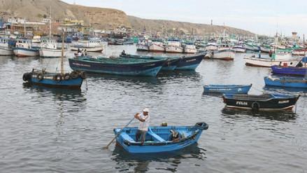 Nuevo Chimbote: pescador artesanal muere ahogado en Atahualpa