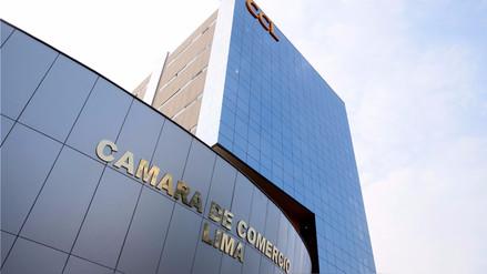 CCL: Hay tres proyectos en el Congreso que afectan la competitividad del país