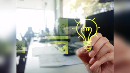 ¿Por qué hoy todos los negocios hablan de innovación?
