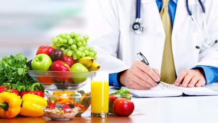 ¿Por qué es importante un nutricionista si queremos adelgazar?