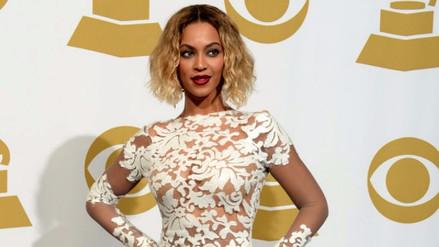 Beyoncé es la artista mejor pagada, según Forbes