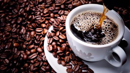 Por estas razones no debes beber una taza de café en ayunas