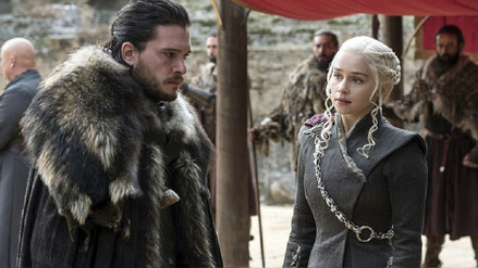 Game of Thrones: HBO descubrió al hacker que filtró episodios