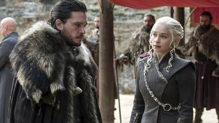 Game of Thrones: HBO descubrió al hacker que filtró episodios