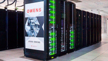 Supercomputadora estudiará la gramática de lenguas raras