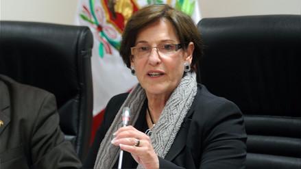 Jorge Barata dijo que Villarán le pidió un aporte para la campaña del 'No', según IDL