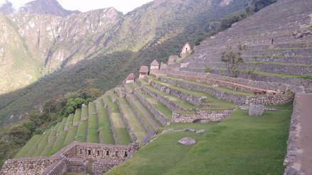Alcalde de Cusco pidió que los 25 millones que recauda Qhapaq Ñan se destinen a la región