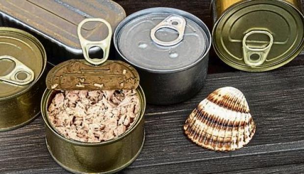 Sanidad Pesquera alerta no consumir productos de otra empresa china