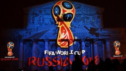 Rusia denuncia que Estados Unidos busca desacreditar el Mundial de 2018