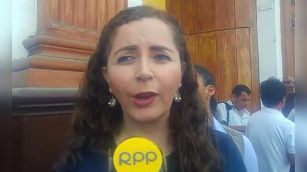 Comisión Lava Jato investigará autoridades liberteñas