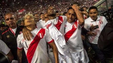 Selección Peruana: la forma más barata para viajar a Rusia 2018