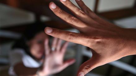 ¿Cuánto pierden las empresas peruanas a causa de la violencia contra la mujer?
