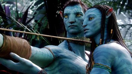 'Avatar 2': James Cameron explica los retrasos en el filme