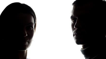 ¿Cuál es la visión masculina de la violencia de género?