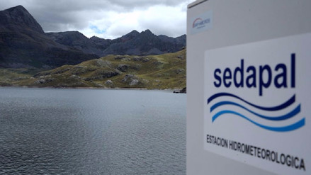 Sunass elevó 68% el costo del uso de aguas subterráneas para la industria