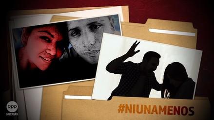 La ley no es suficiente para detener la violencia contra las mujeres en el Perú