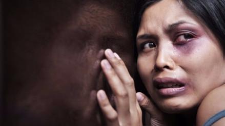 En 15% aumentó índice de mujeres que ahora denuncian a sus parejas por violencia