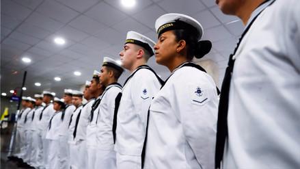 La historia del 'tripulante 45' que no abordó el submarino ARA San Juan