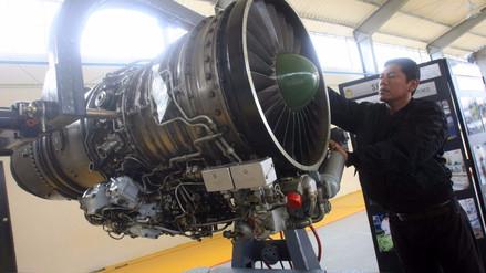 La UNI planea abrir una carrera de Ingeniería Aeronáutica